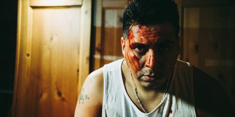 Carmen Short Film (1 of 19)